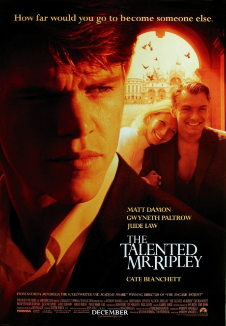 MrRipley