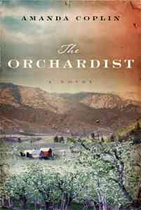 the-orchardist_custom-656a15382b33928787a0fbf6185955492b13845f-s6-c10