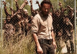 Rick-Fence_6338_V1