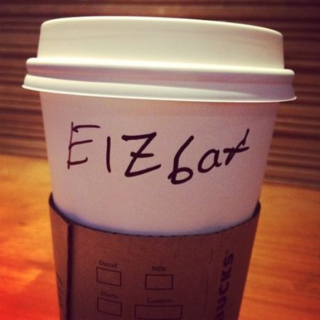 Elizbaf
