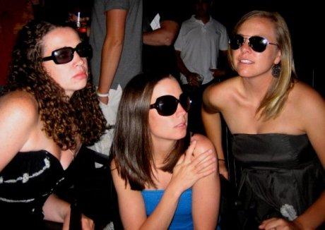 glamgirls