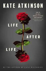 life after life - atkinson