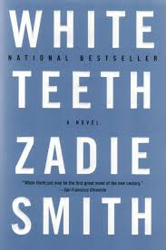 white teeth smith